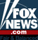 FoxNews_icon.jpg - 4048 Bytes